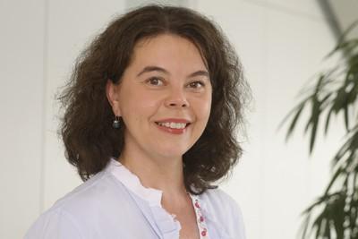 Head of Marketing Förster-Technik Engen