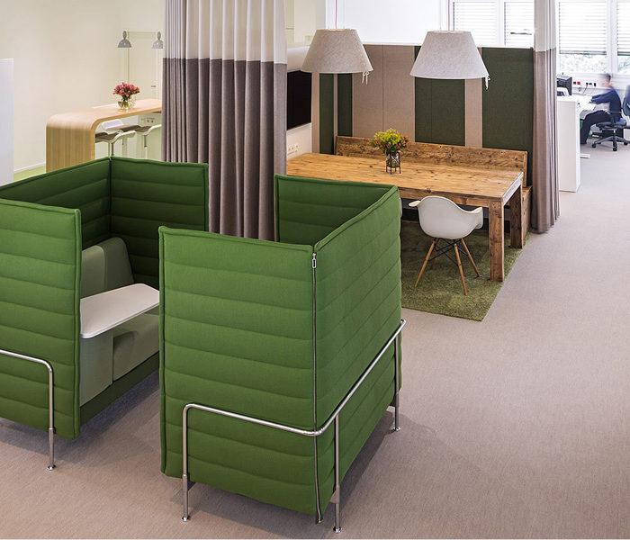 Office Förster-Technik