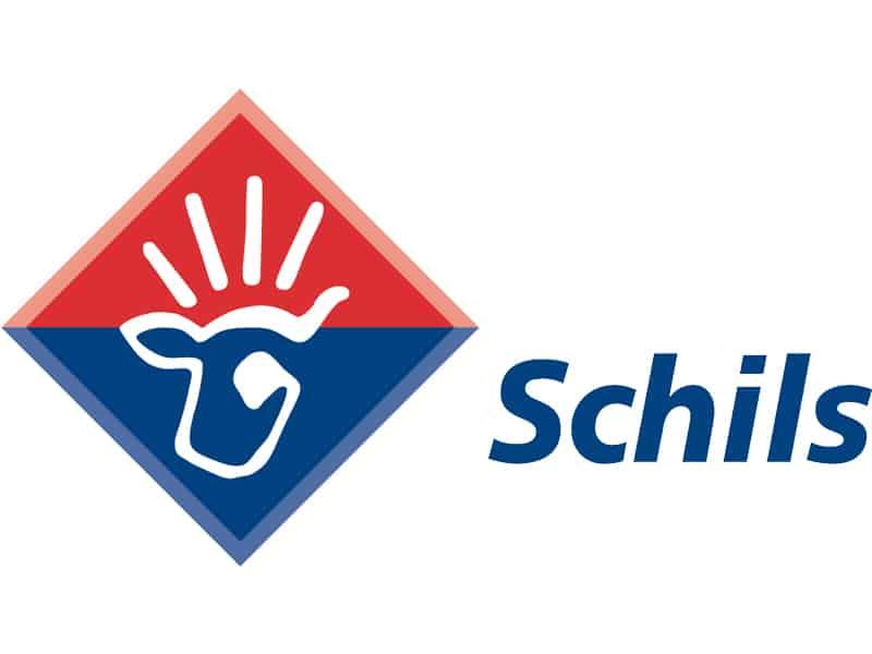 Schils